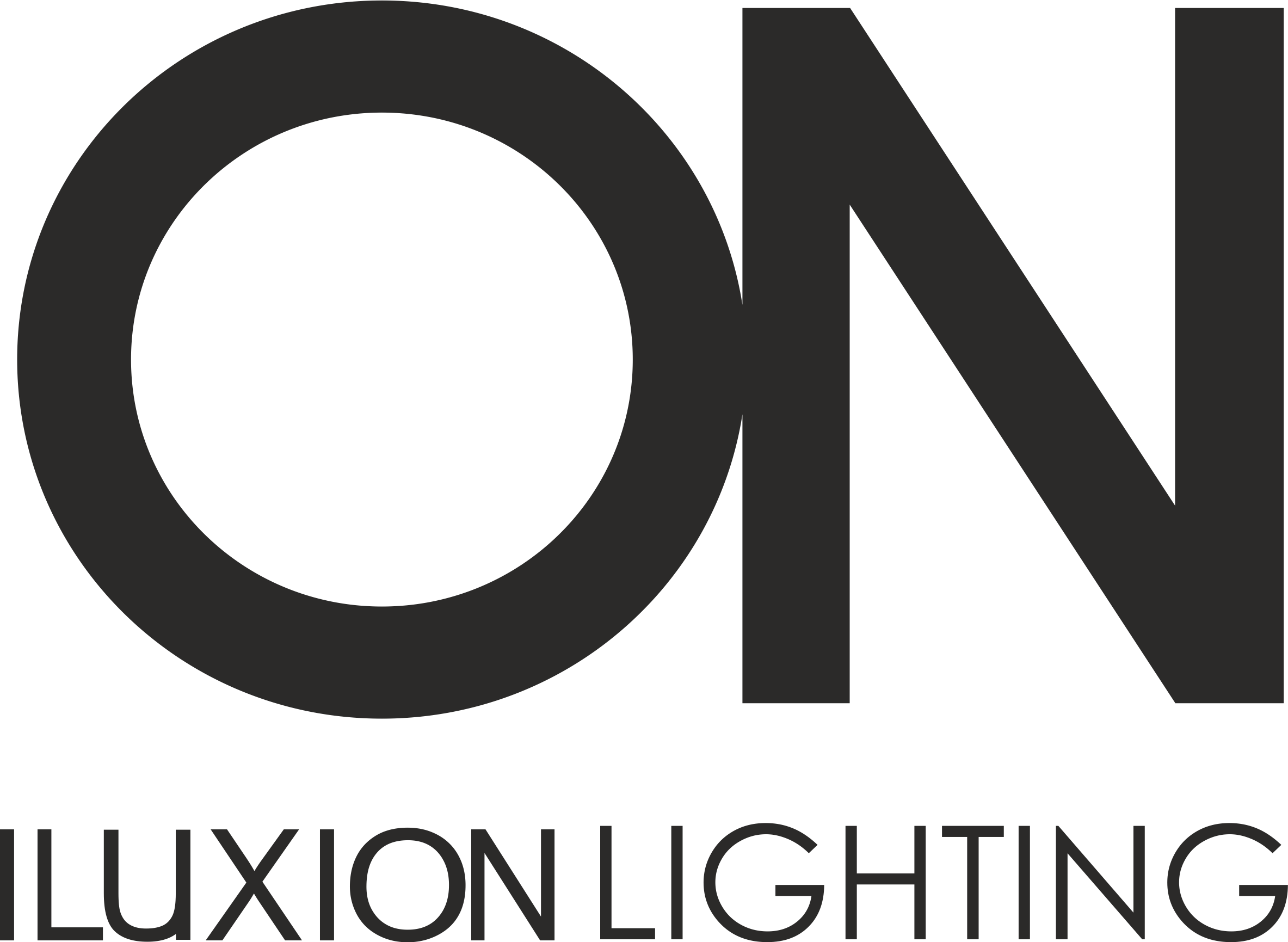 Iluxion Lighting